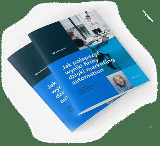 Jak polepszyć wyniki firmy dzięki marketing automation – argumenty, które przekonają każdego szefa
