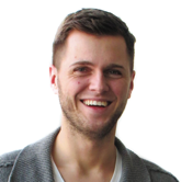 Maciej Ossowski, Dyrektor Działu Edukacji w GetResponse