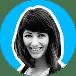 Liza Nema Project Coordinator