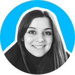 Gemma Seager Email & Push Notifications Team Leader