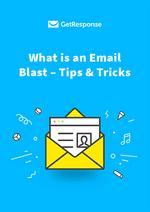 Email Blast là gì - Mẹo & Bí quyết