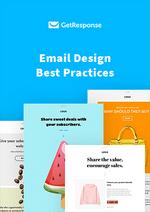 Phương pháp hay nhất cho Thiết kế Email