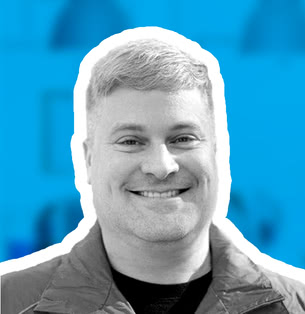 <strong>Steve Carmichael</strong> RunBuzz.com