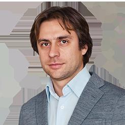 Баша Олег Игоревич