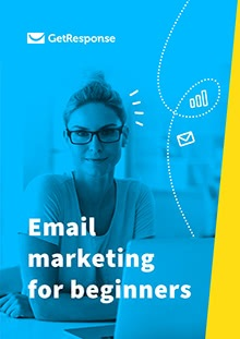 Get more out of your email marketing