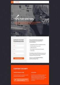 Copywriters Guide