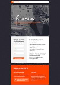 Copywriters Guide