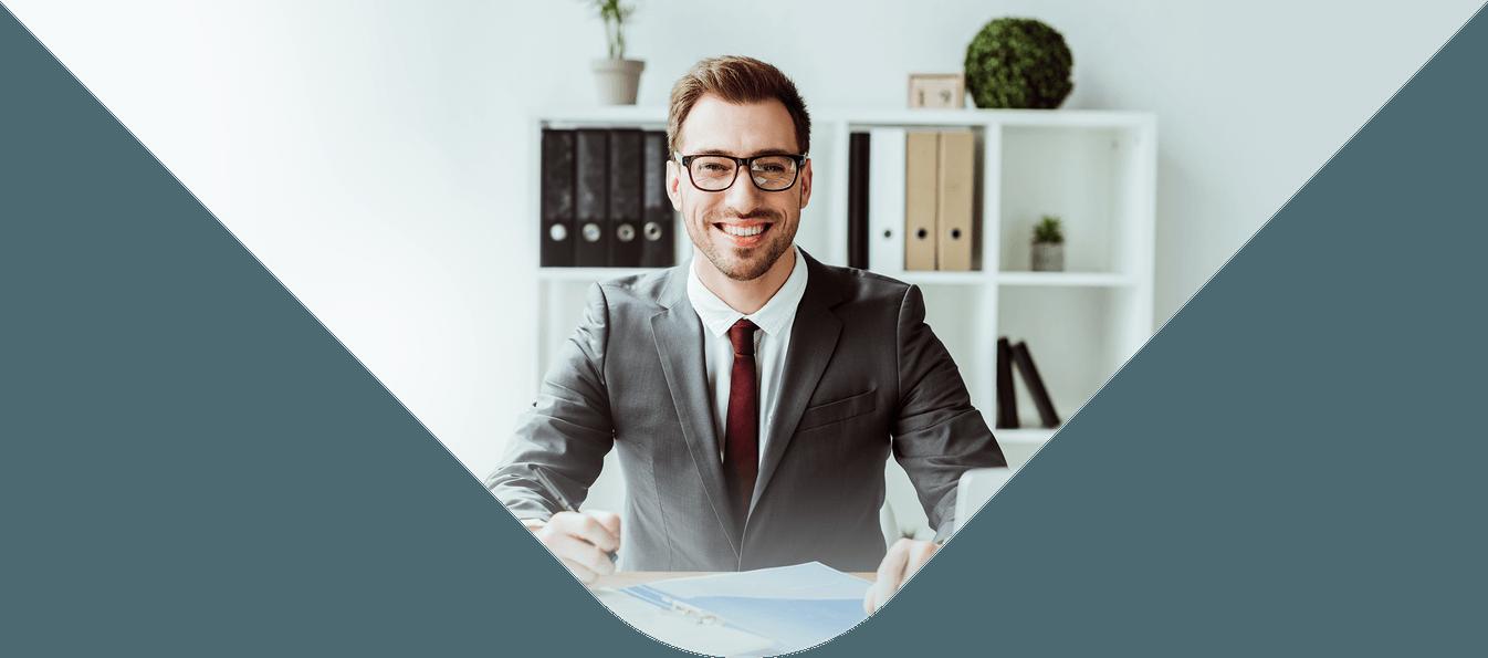 Выберите эксперта для увеличения прибыли через email-маркетинг