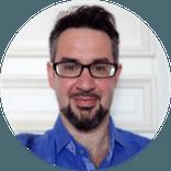 Леонид Радин, директор интернет продаж Janssen Cosmetics