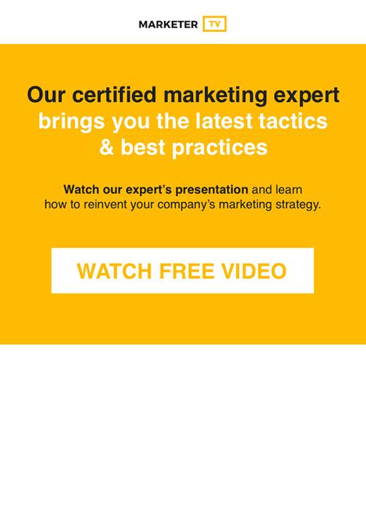 email bulletin template - mod le de bulletin vente multiniveau email marketing