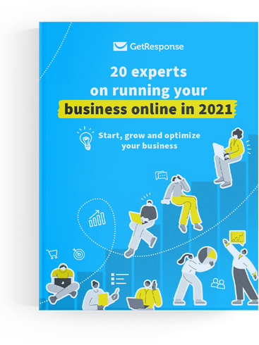 business opportunity in 2021