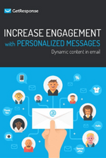 Increase Engagement with Personalized Messages
