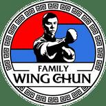Family Wing Chun